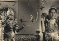 Image result for film (apsara)(1961)